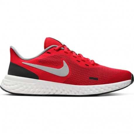 Zapatilla Nike Revolution 5 BQ5671 603