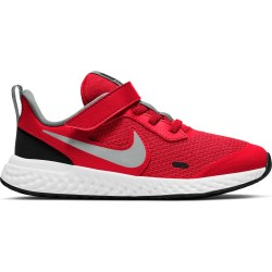 Zapatilla Nike Revolution 5 LITTLE KIDS´BQ5672 603