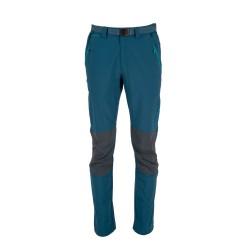 Pantalón Ternua Gund Pant 1273226 2457