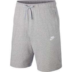 Pantalón Nike Sportwear Club Fleece BV2772 063