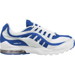Zapatillas Nike Air Max VR--R MEN´S CK7583 109