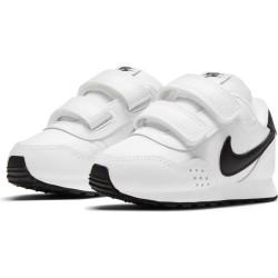 Zapatilla Nike MD Valiant BABY CN8560 100