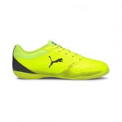 Zapatilla Futbol Puma Truco Jr 106447 02