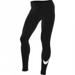 Malla Nike Nike ESSENTIAL WOMENS CZ8530 010