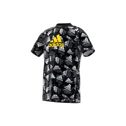 Camiseta adidas B BOS TEE GJ6647
