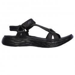 Sandalia Skechers On-The-Go 600 15316 BBK