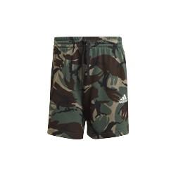 Pantalon adidas SPEED SPLIT M EH4234