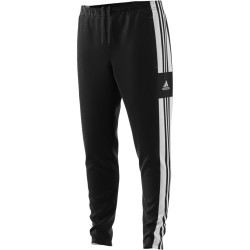 Pantalon adidas SQ21 SW PNT GT6642