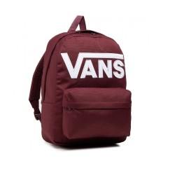 Mochila Vans Old School III VN0A3I6R 4QU