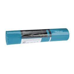 Esterilla Avento Multifuncion Xpe SR042Ma Azul
