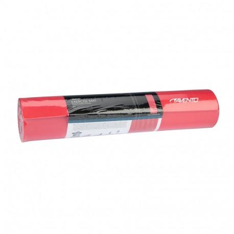 Esterilla Avento Multifuncion Xpe SR042Ma Rosa