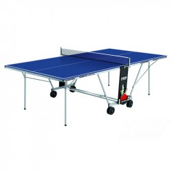 Mesa Enebe Ping Pong Game X3 Indoor 715050