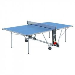 Mesa Enebe Ping Pong Game X3 Outdoor 715051
