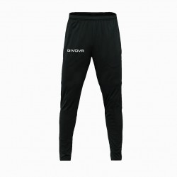 Pantalon GIVOVA 100 P022