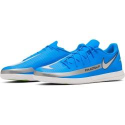Zapatilla Futbol sala Nike PHANTOM GT CLÑUB IC CK8466