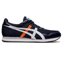 Zapatilla Asics Tiger Runner 1201A093 400