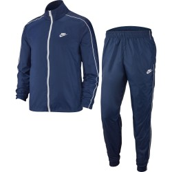 Chándal Nike Sportwear BV3030 410