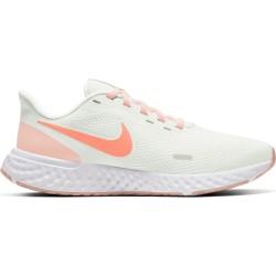 Zapatilla Nike Revolution 5 BQ3207 109