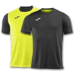 Camiseta Joma Reversible COMBI 100738.170
