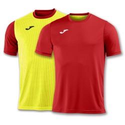 Camiseta Joma Reversible COMBI 100738.621