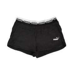 Pantalon Puma Amplified 855965 01