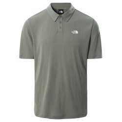 Polo The North Face Tanken 2WAZ V38