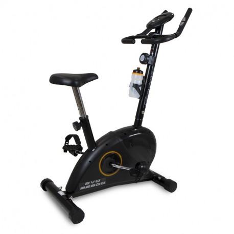 Bicicleta estática BH Evo 250 YH2500