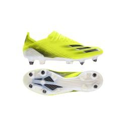 Bota Futbol adidas X GHOSTED.1 SG FW6890