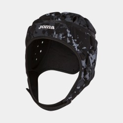 Casco JOMA RUGBY 400704.110