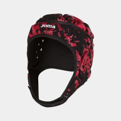Casco JOMA RUGBY 400704.106