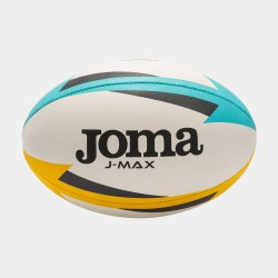 Balón Rugby Joma Training 400680.209