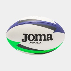 Balón Rugby Joma Training 400680.217