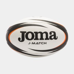 Balón Rugby Joma MATCH 400742
