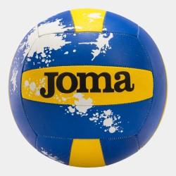 Balón Voleibol Joma 400681.709