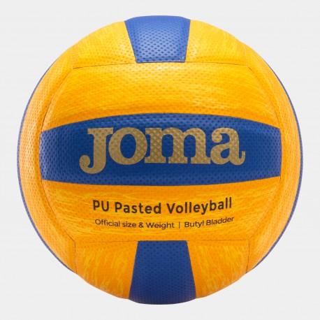Balón Voleibol Joma 400751.907