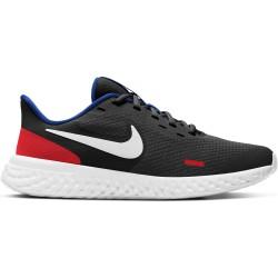 Zapatilla Nike Revolution 5 BQ5671 020
