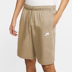 Pantalón Nike Sportwear Club Fleece BV2772 224