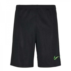 Pantalón Nike DRIF-FIT ACADEMY KIDS´KNIT CW6109 014