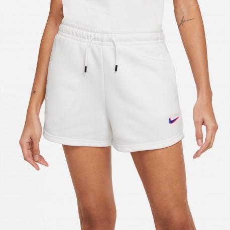Pantalón Nike Essential DJ4129 010