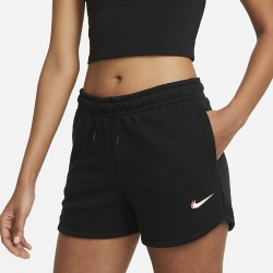 Pantalón Nike Essential DJ4129 100