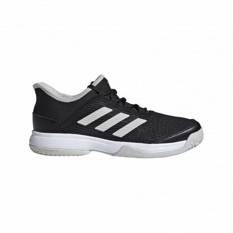 Zapatillas adidas Adizero Club K EF0601