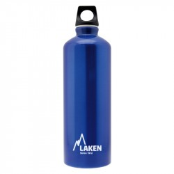 Botella Laken Aluminio Futura 72A