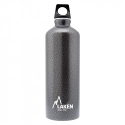 Botella Laken Aluminio Futura 72G