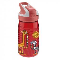 Botella Laken Tritan 0.45 LTNSCH