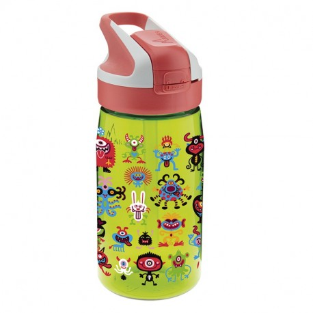 Botella Laken Tritan 0.45 LTNS PE