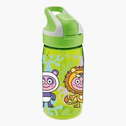 Botella Laken Tritan 0.45 LTNS DI