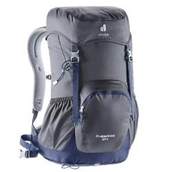 Mochila Deuter Zugspitze 24 3430121.4326