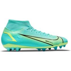 Bota Fútbol Nike SUPERFLY 8 Academy AG CV0842 403