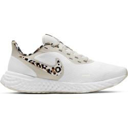 Zapatilla Nike Revolution 5 DA3083 110