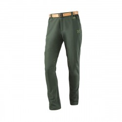 Pantalon Altus Olloqui Trekking 72602OM 042